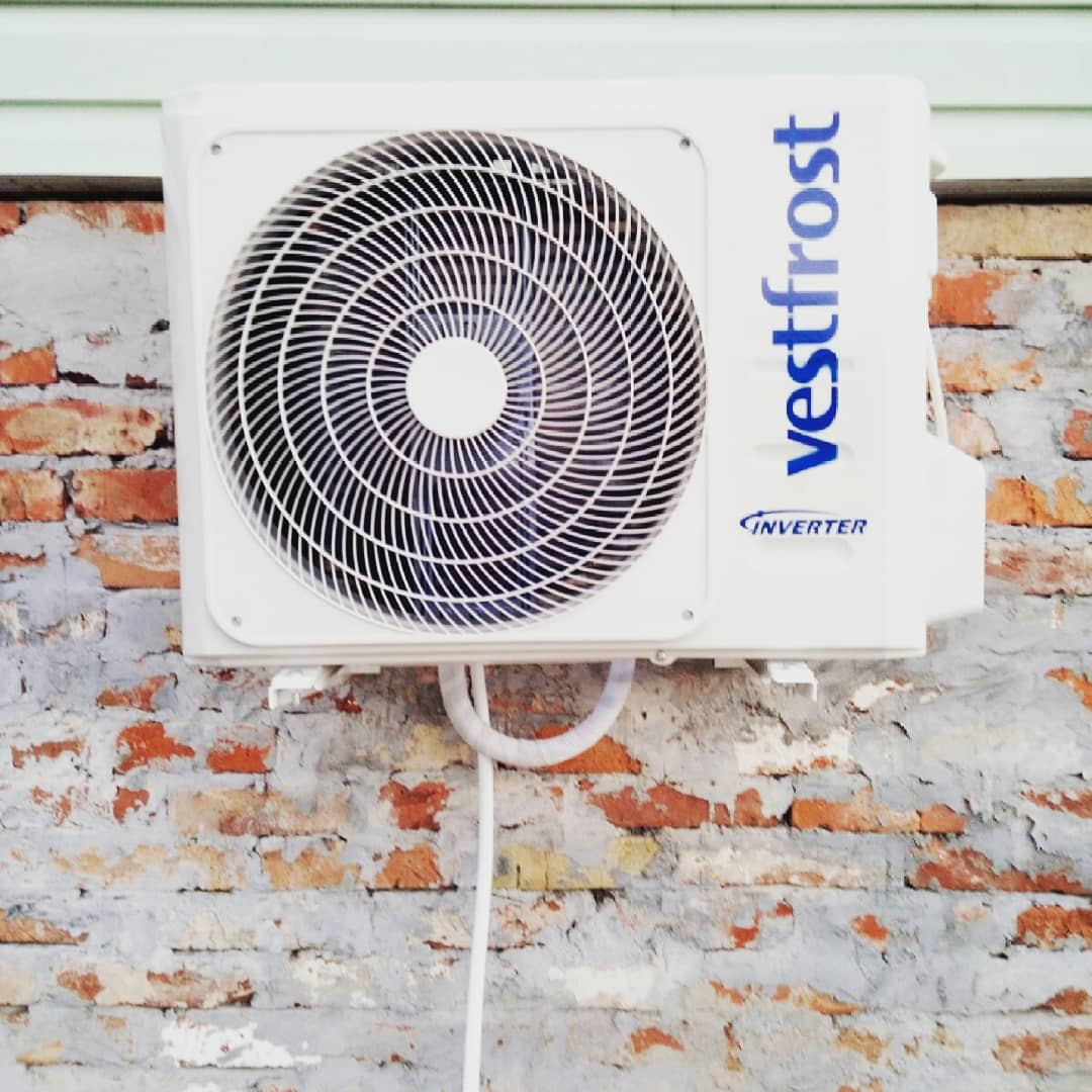 Готовим наших клиентов к жаркому сезону лета 2020🌞👌